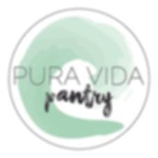 PVP_LOGO_FINAL_PURA VIDA PANTRY (1).jpg