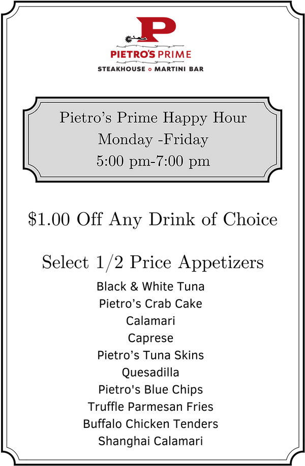 Pietro's_Prime_Happy_Hour_(5).png