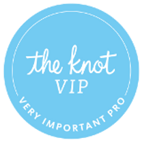 the-knot-vip_41131657420_o.png