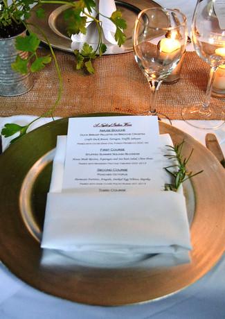 table-setting_18619070486_o.jpg