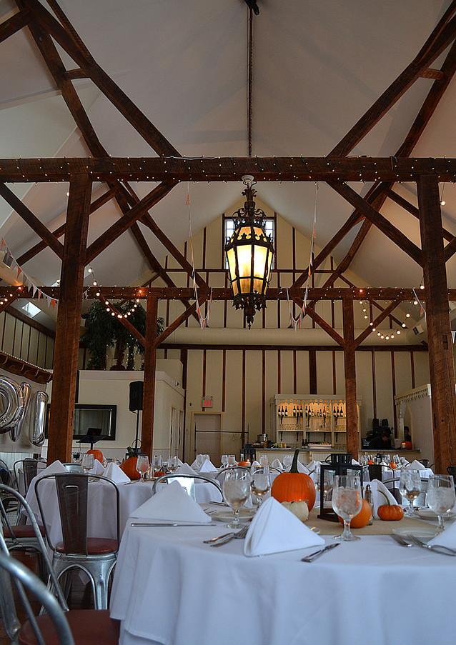 banquet-room_13250714815_o.jpg