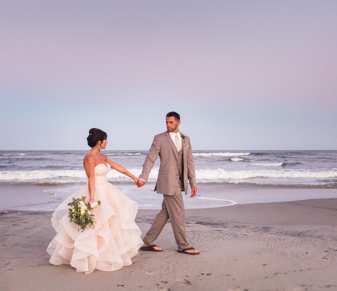 Debi and Ben Married-Bride and Groom-006