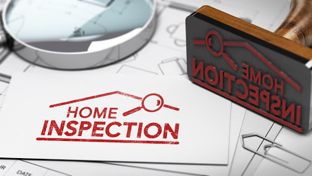What Buyers and Sellers Should Expect from an Electrical Home Inspection