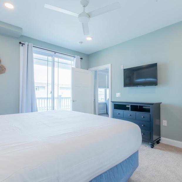 Cape-Bedroom-9-1024x683.jpg
