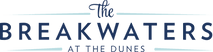 TheBreakwater_Logo_FINAL.png