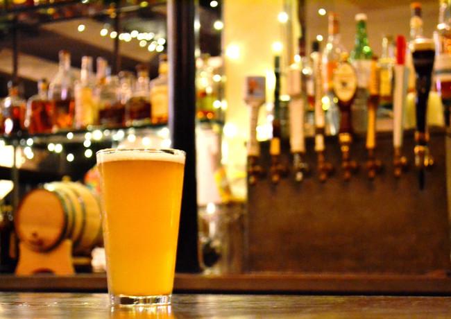 beer-on-bar_13040272664_o.jpg