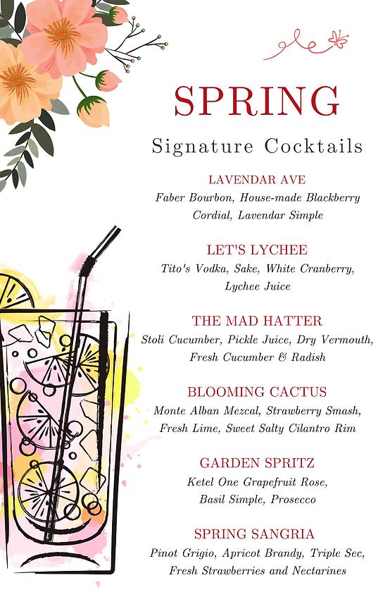 Pietros Spring Cocktails .png