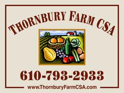 Thornbury_Farm_CSA logo 2011