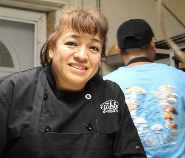 gables-baker-1