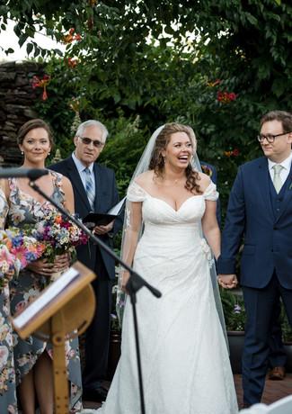 Alyson_David-Wedding-464.jpg