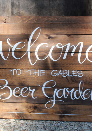 beer-garden-sign_41726375520_o.jpg