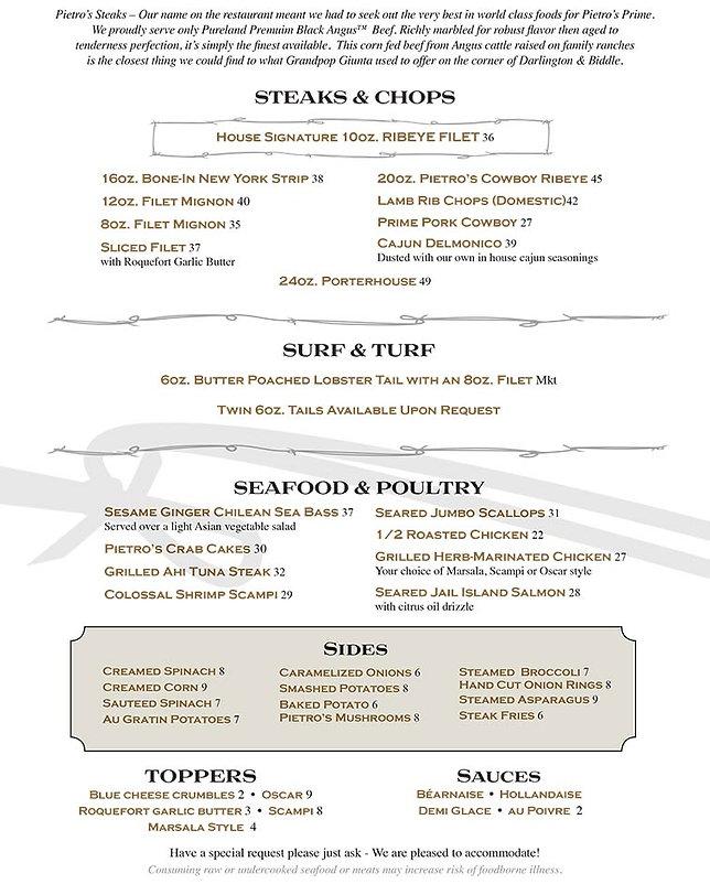 2014-dinner-menu-1.jpg