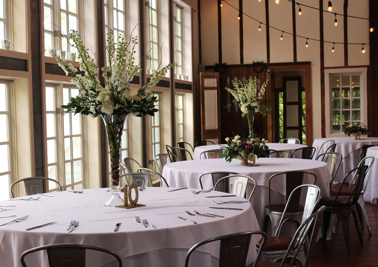 banquet-room_30631267976_o.jpg