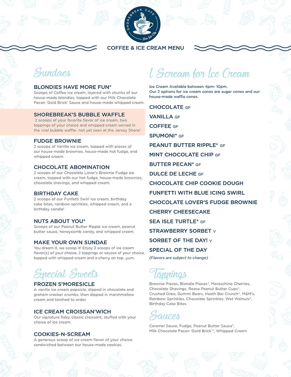 shorebreak_menus_final_July83.png