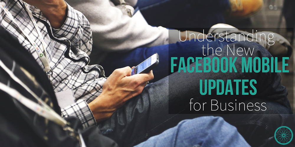 facebook marketing social media marketing marketing agency