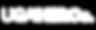 Modified Horizontal HEROs Logo White.png