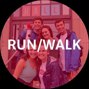 Run:Walk.png
