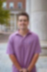 Drew Scott-Campus.jpg