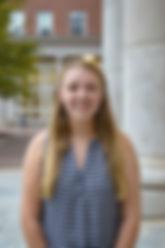 Anna Jarrett-Campus (2).jpg