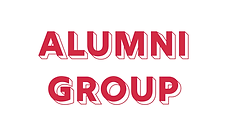 Alumni Group Button.png