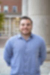 Jon Maxwell-Campus.jpg