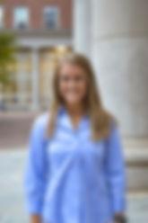 Brooke von Seeger-Campus.jpg