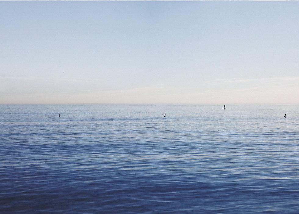 sea - 02.jpg