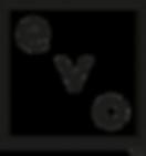 Square-Logo_evo_RGB.png