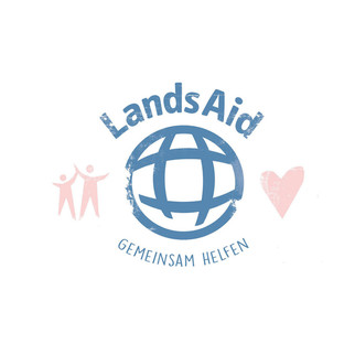 LandsAid.jpg