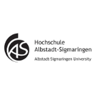 HOCHSCHULE-ALBSTADT.jpg