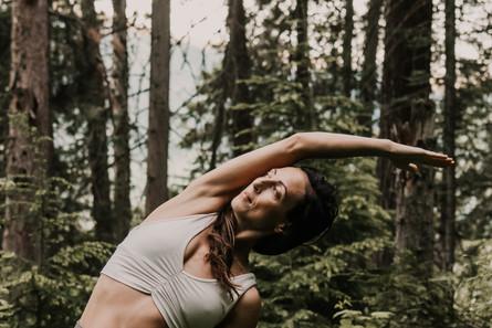 Kaila and Justine -057.jpg
