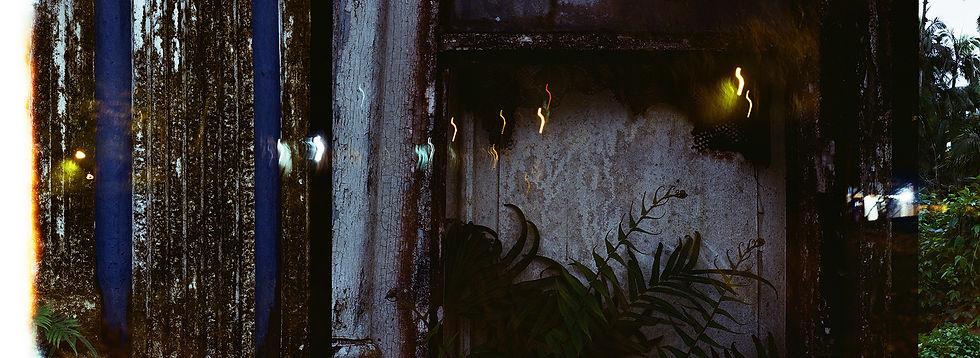 panorama-fotografia-de-Cayo-Vieira-001.j