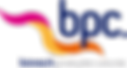 VS_Logotipo_BCP_Aprovada_JUL18.png