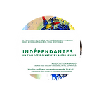 1independentes9.png