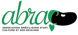 Logo Abraco