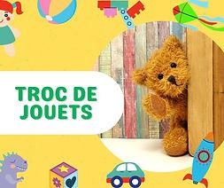Copie de TROC DE JOUETS.jpg