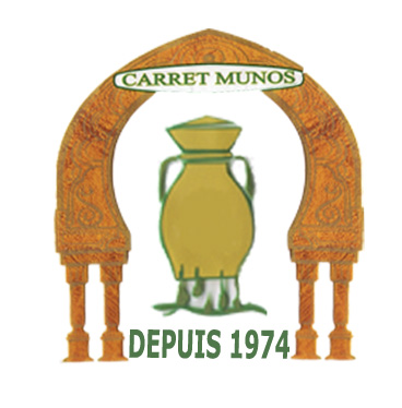 Carret Munos