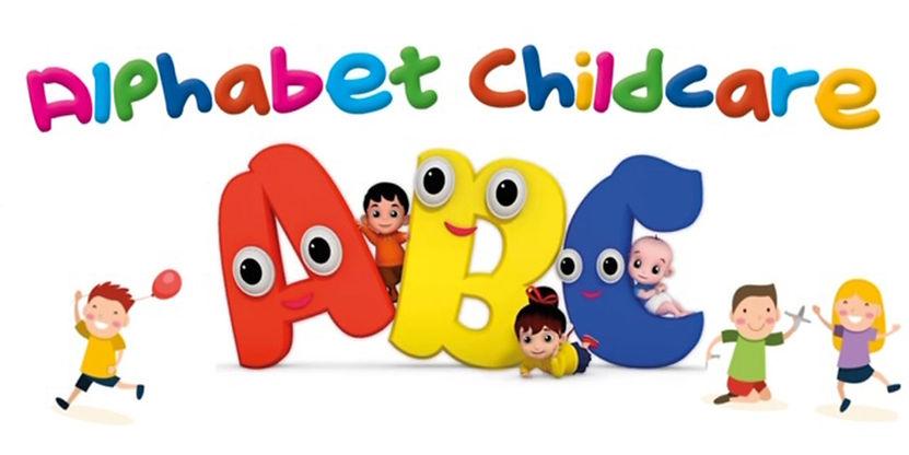 ABC Childcare Sign V4.jpg