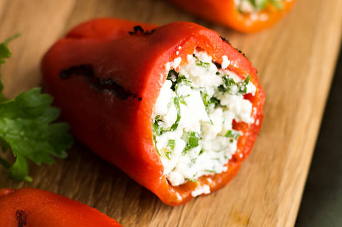 Feta Stuffed Red Peppers.png
