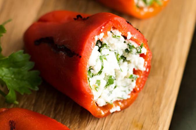Feta Stuffed Red Peppers.png