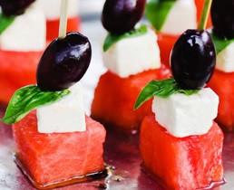 Feta, melon & olives.jpg