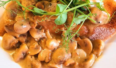 Garlic%20MUshrooms%201_edited.jpg