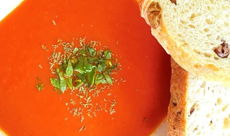 Tomato%20%26%20red%20pepper%202_edited.j