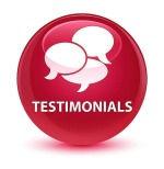 testimonials_edited_edited.jpg