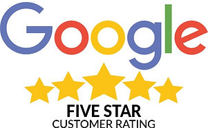 Google%20Rating_edited.jpg