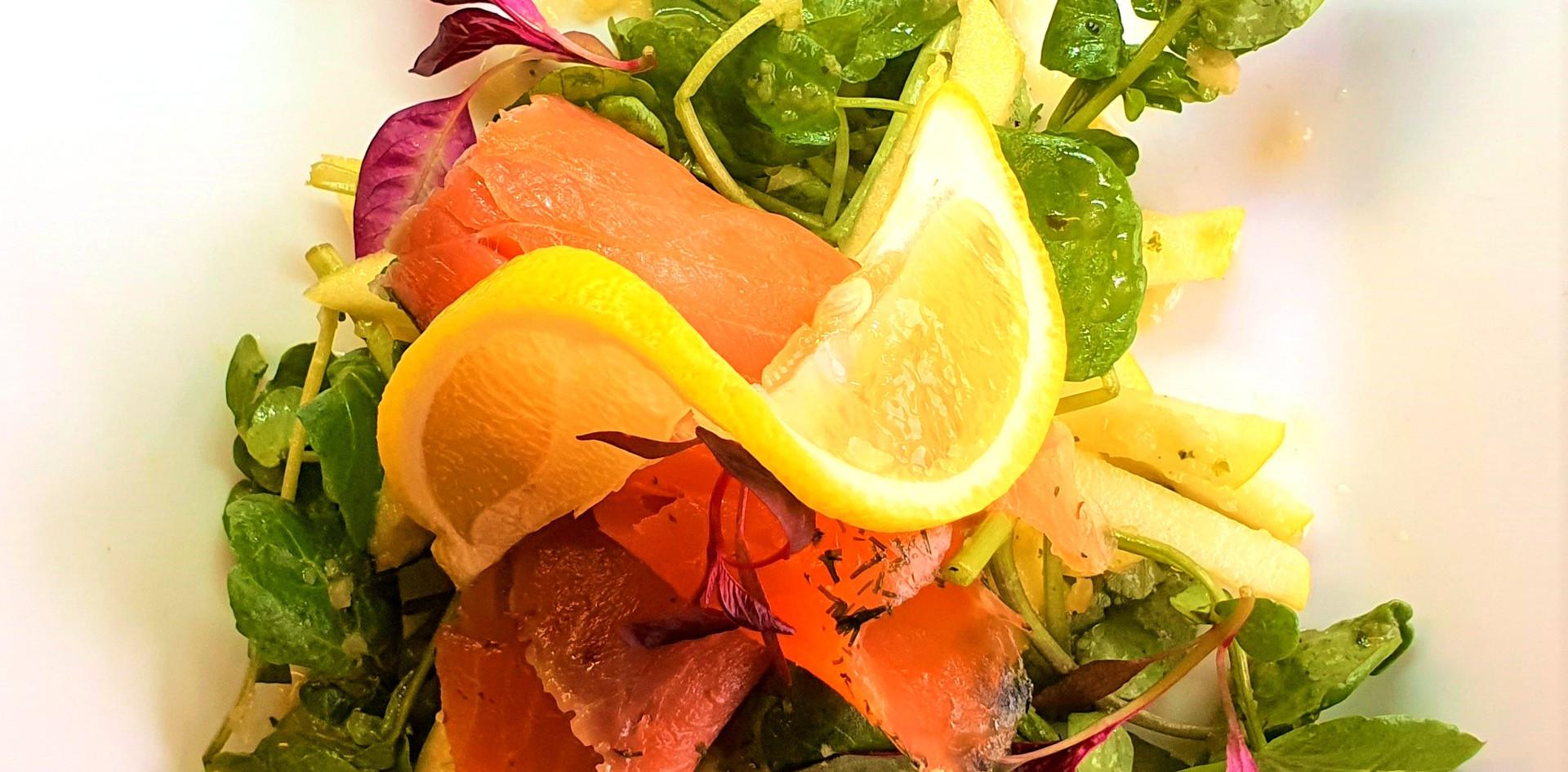 Salmon%201_edited.jpg