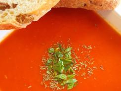 Tomato & red pepper 2.jpg