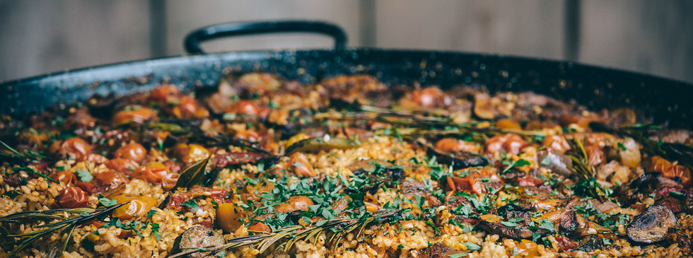 Paella5 - Copy.jpg