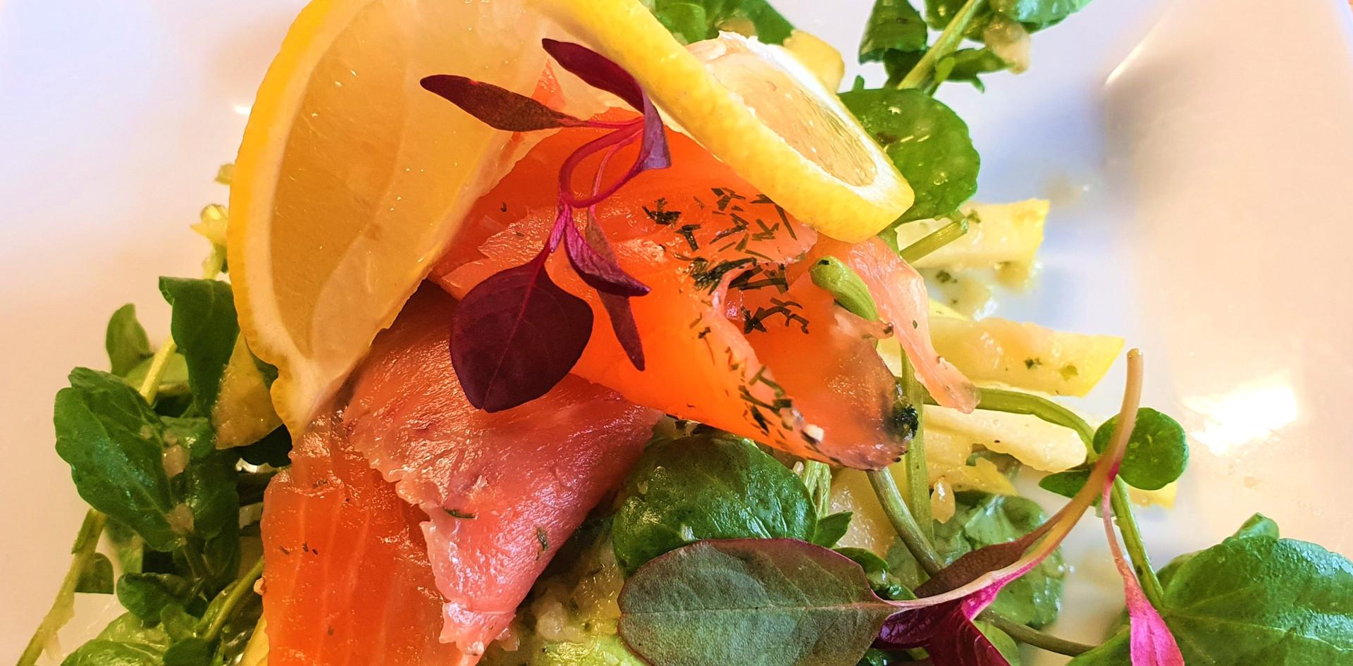 Salmon%202_edited.jpg