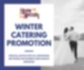 winter wedding promo - facebook.png